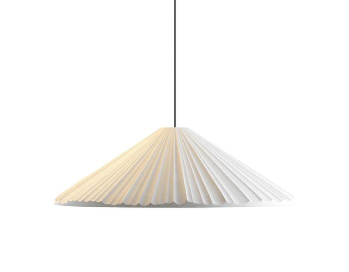 pu-erh 42 suspension lamp