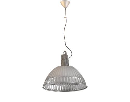 pudding hanging lamp