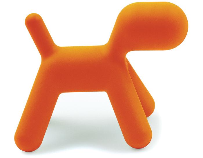 magis puppy. Black Bedroom Furniture Sets. Home Design Ideas
