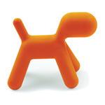 magis puppy - Eero Aarnio - magis