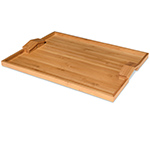 quattro muri e due case (four walls and two houses) tray  -