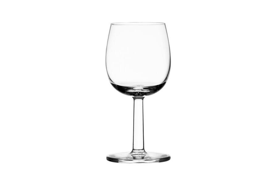 raami aperitif glass 2 pack
