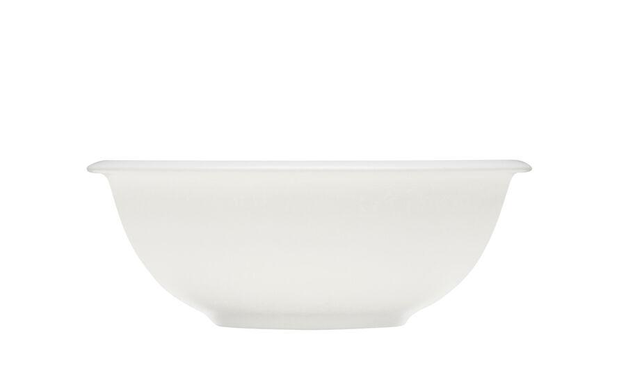 raami bowl