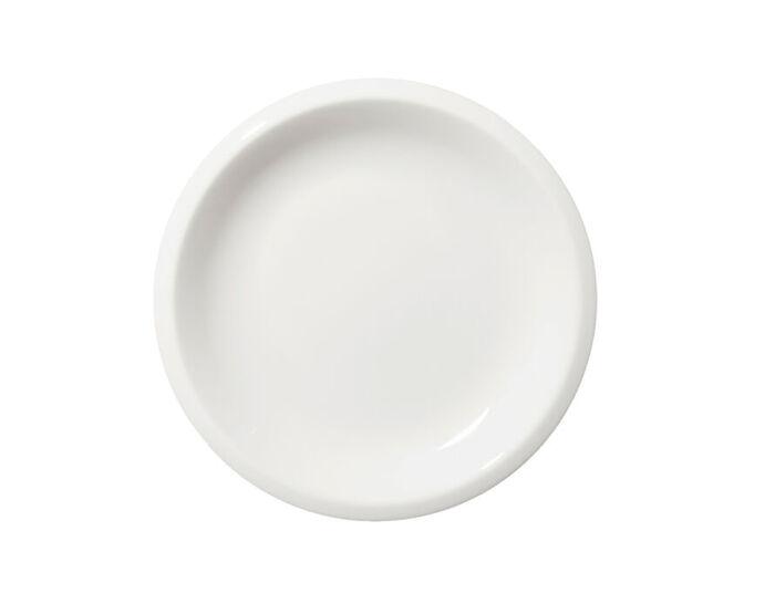 raami bread butter plate