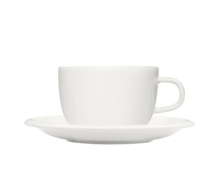 raami cup & saucer