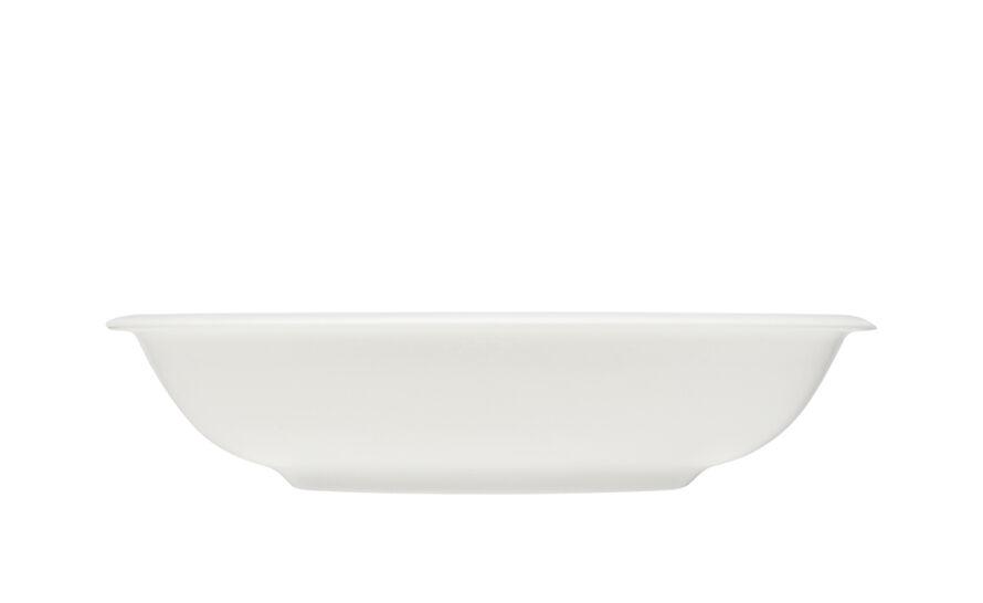 raami deep plate
