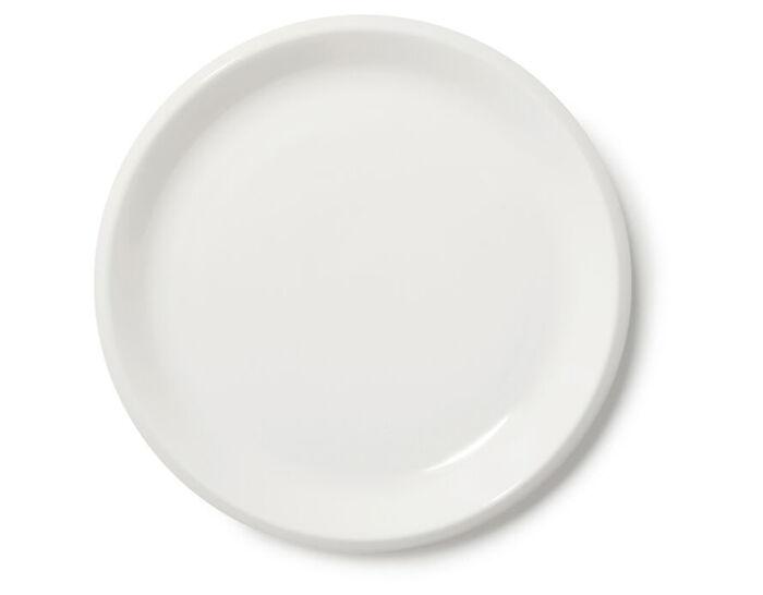 raami dinner plate
