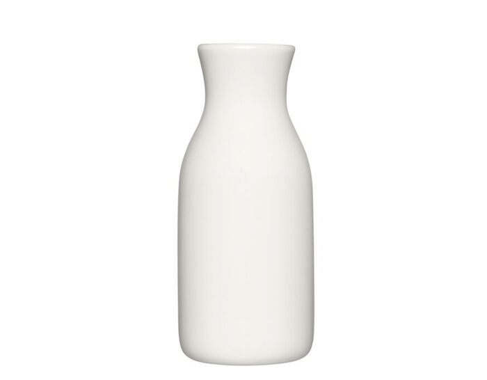 raami pitcher