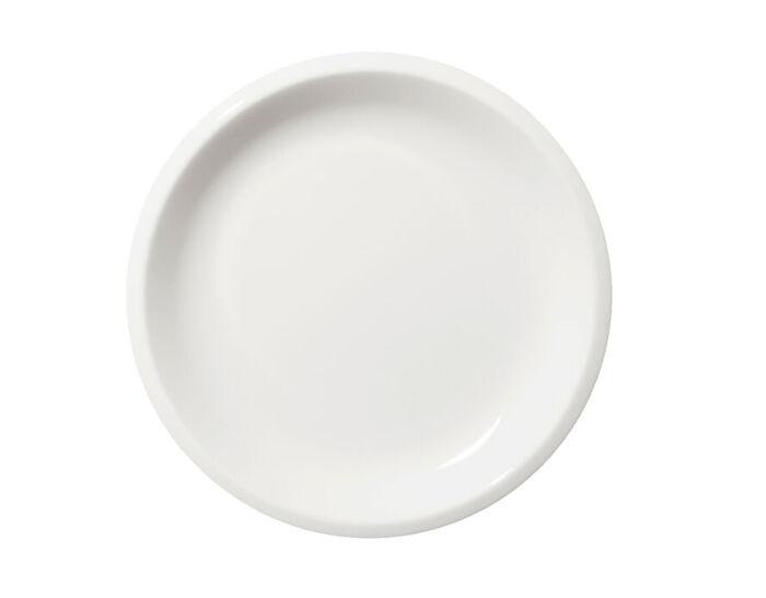 raami salad plate