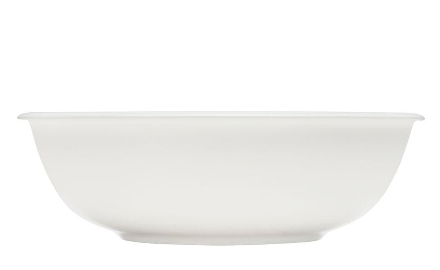 raami serving bowl