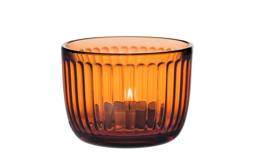 raami tealight candleholder