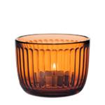 raami tealight candleholder - Jasper Morrison - iittala