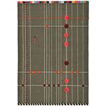 rabari 4 rug  -