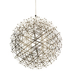 raimond light  - moooi