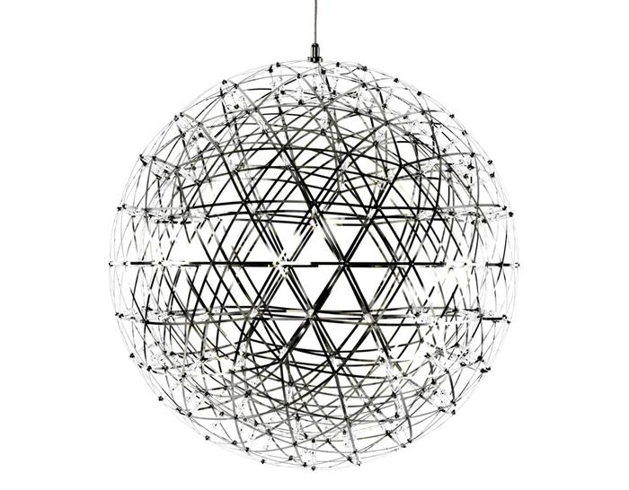 raimond 2 suspension light