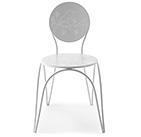 rain chair - Tord Boontje - Moroso
