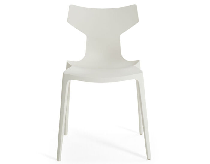 re-chair 2 pack
