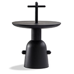 reaction poetique hi cross table  -