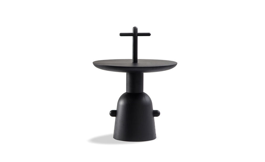 reaction poetique hi cross table