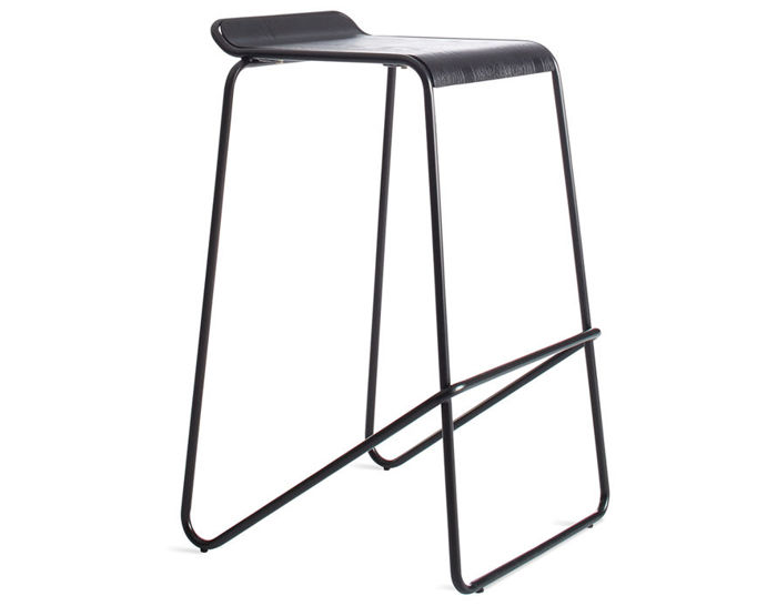 Blu Dot Ready Stacking Stool Hivemodern Com