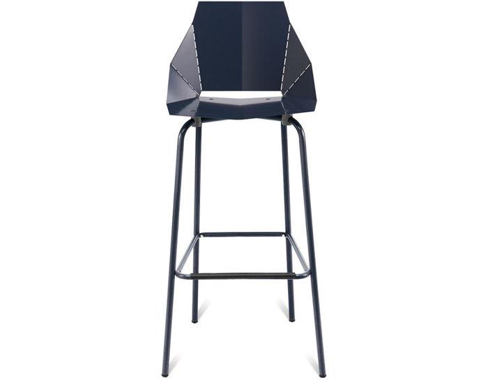 real good stool