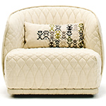 redondo armchair  -