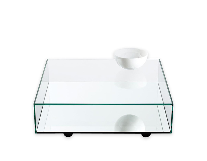 reflect table