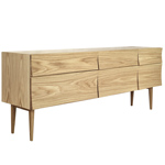 reflect sideboard  -