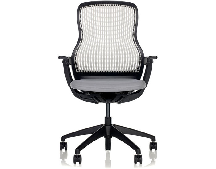 regeneration work chair