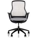 regeneration work chair  - Knoll