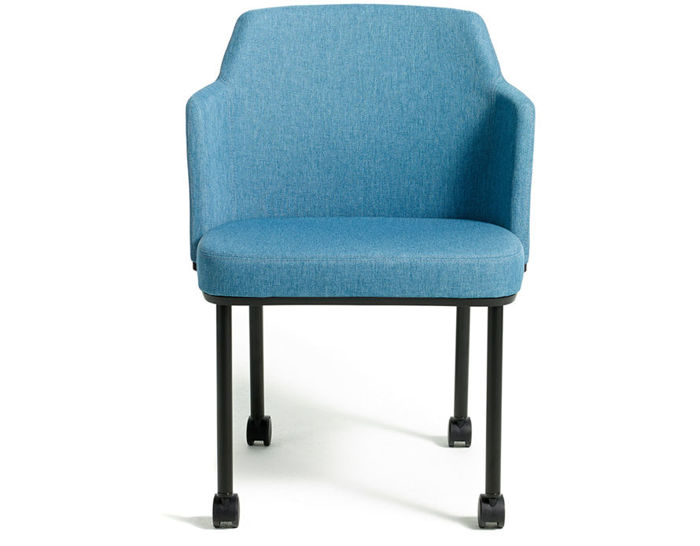 Superieur Remix® Side Chair