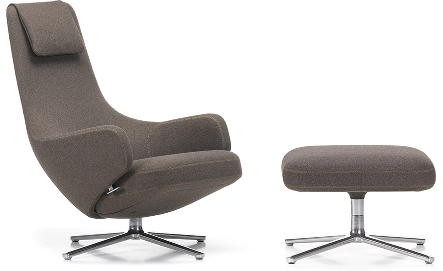 Best Designer Lounge Chairs