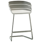 rift bar stool  -