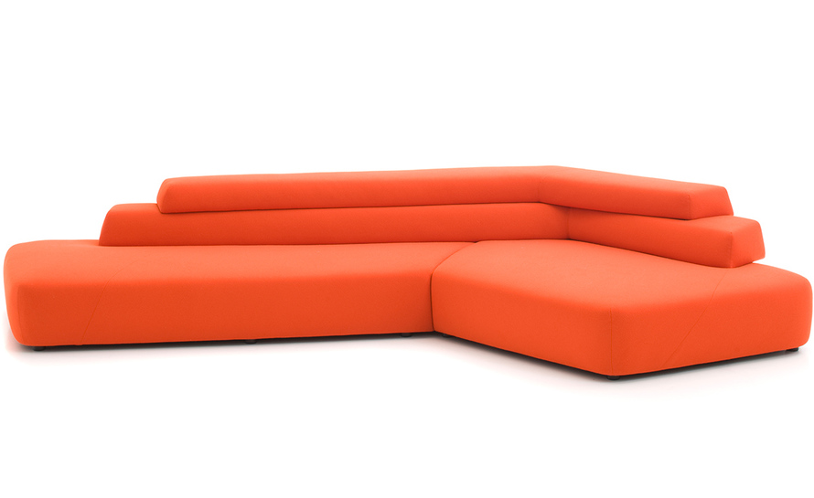 rift composition sofa