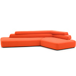 rift composition sofa  -