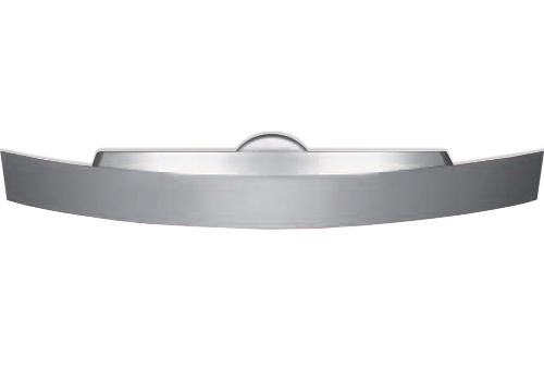 riga wall lamp