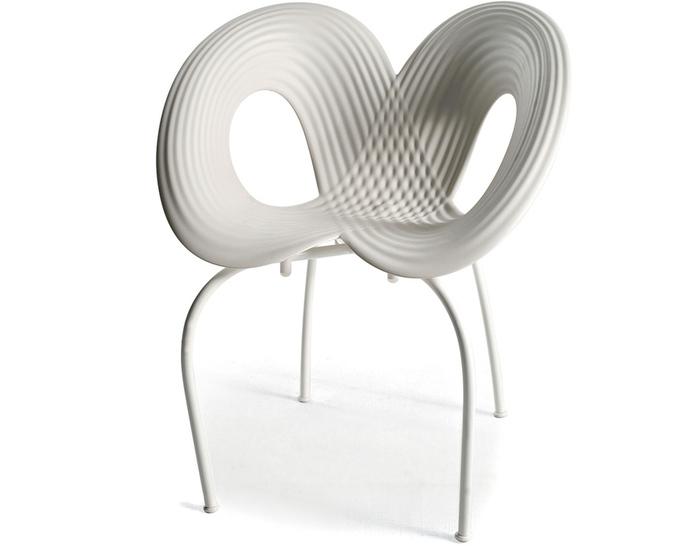 ripple chair 2 pack