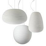rituals suspension lamp  -