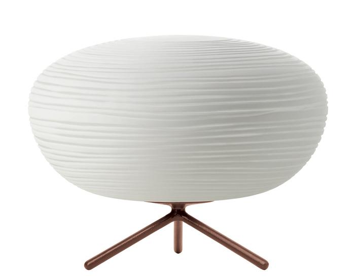 rituals table lamp