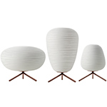 rituals table lamp  - foscarini
