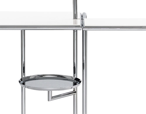 Genial Eileen Gray Rivoli Table