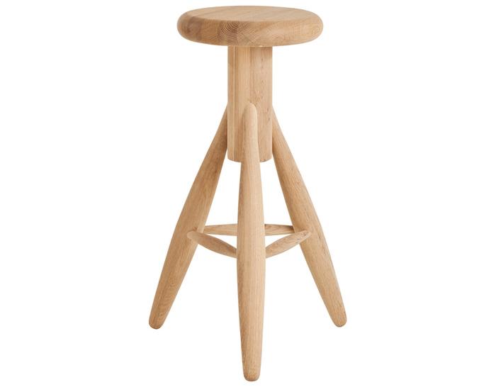 eero arnio rocket stool