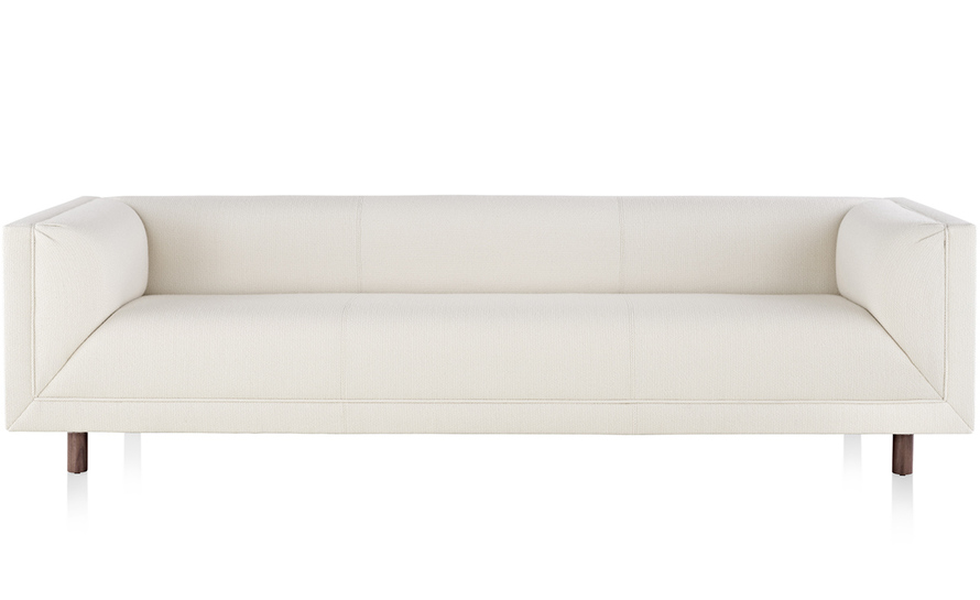 rolled arm™ sofa 96