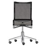 rollingframe chair - Alberto Meda - Alias