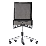 rollingframe+ task chair  -