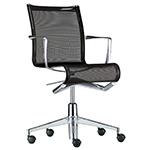 rollingframe + task armchair