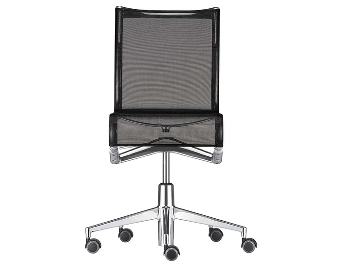rollingframe task chair