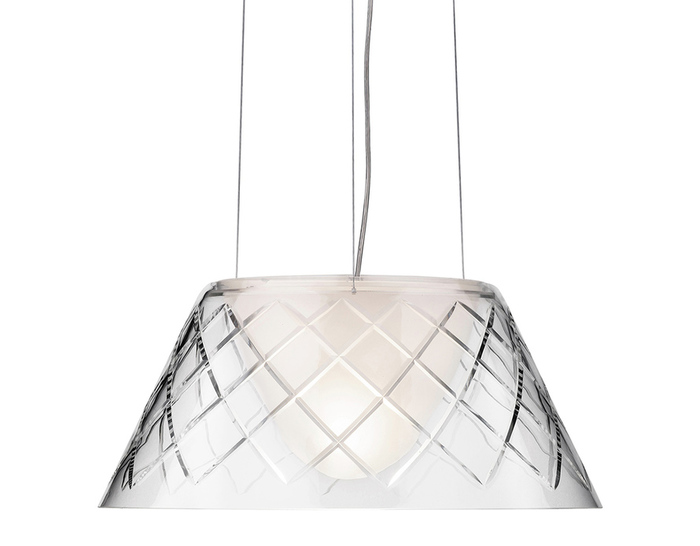 romeo louis s2 large pendant lamp