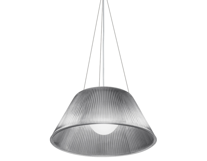 romeo moon s2 large pendant lamp