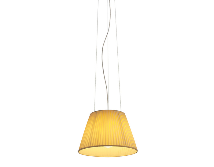 romeo soft s1 medium pendant lamp